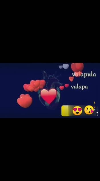 #feel-the-love