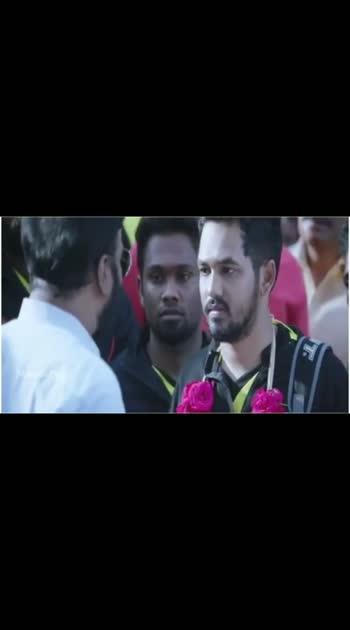 #aniruthravichander #aniruthfansclub #sidsriram #tamilsong #hiphopmusic #tamil #albumsong #album #hiphopadhifans #natpethunai #natpuforever😍😍😍😘😘😘😘 #natpuda #natpunaennanutheriyuma #singlepasanga #singlelyf #hiphoptamizhafans #hiphobadhi #natputamilsong #natpethunaichallenge #harishkalyan #ispaderajavumidhayaraniyum #thangamagan #rajarani #cute_bby_ma
