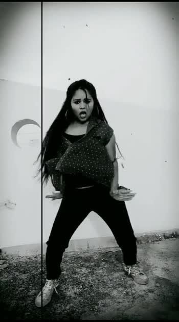 O HASEENA ZULFO WALI #shammikapoor #dance