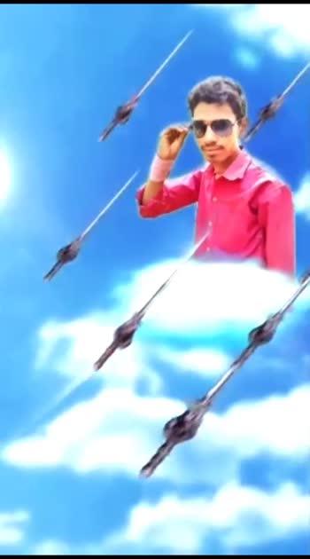 #superhit_song #editingvideo #beats  video songs