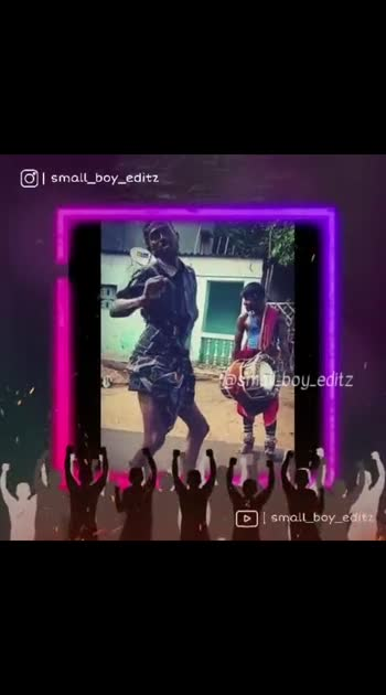 #comedyvideo #tamilcomedyvideo #comedydance