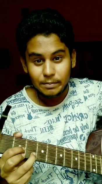 jol phoring #anupamroy#tollywood #guitarcoversong #guitarcover #solosinging #singingstar #roposostar #beats #risingstar #bengalisong #banglaband#band #tvbythepeople