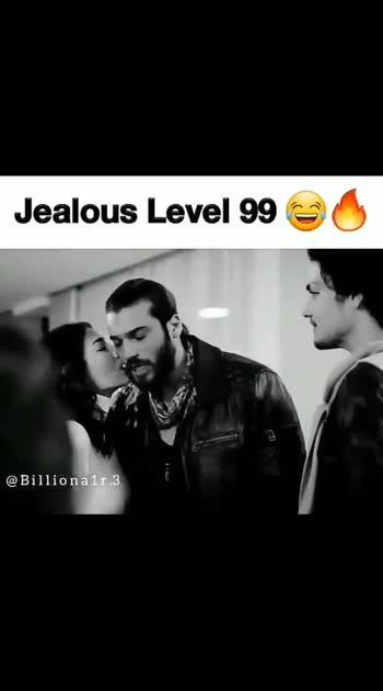 #earlybird #jealous_love