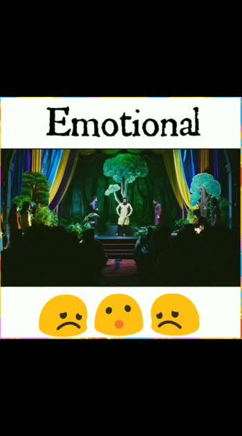#emtional