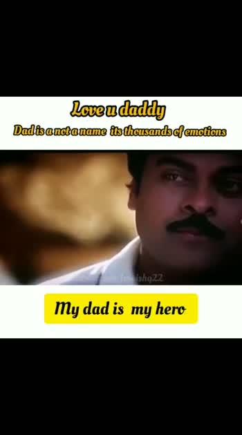 ##dadlove