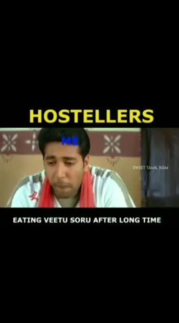 #hostellife #trending #foryou #foodie