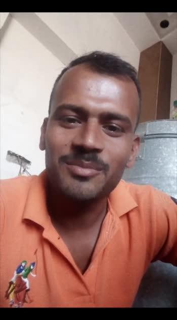 #karwachauth #karwachauth2019