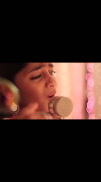 #ennavalinninaivugal #lovehurts #loverpoint #heartbroken #feelmylove #sbkrish #tamillyrics #tamilmovie #natpu #tamilvideo #tamilsonglyrics  #tamilsonglyrics2 #tamilsongs  #tamillovestatus  #tamillove #tamilmusically  #tamilactors #tamilwhatappstatus  #tamilactress  #tamil  #tamily #tamilsadsong #tamilan #tamilstatus #kollybgm #kollymusic #vijaytv #bkbgm #kollybgm #kollymusic #vijaytv #bkbgm #kollycinima #tamilcomedy