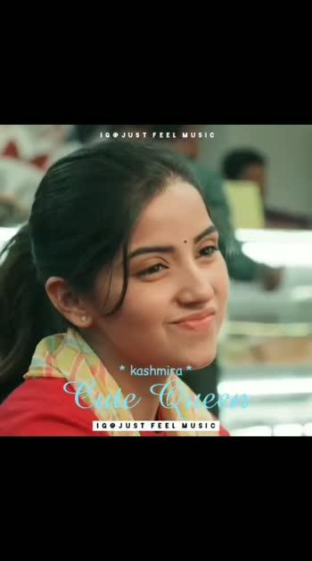 #trending #tamilgirls #cutness