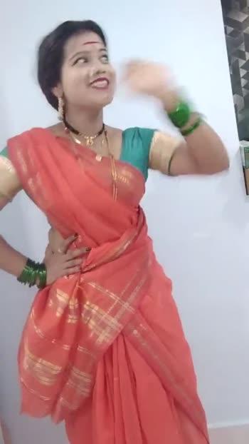 #marathi #marathisong #marathimulgi #marathimovie #marathiroposo #marathistatus #marathigani #marathisong2018 #marathimovies2019 #marathisongdjremix #marathinewsong