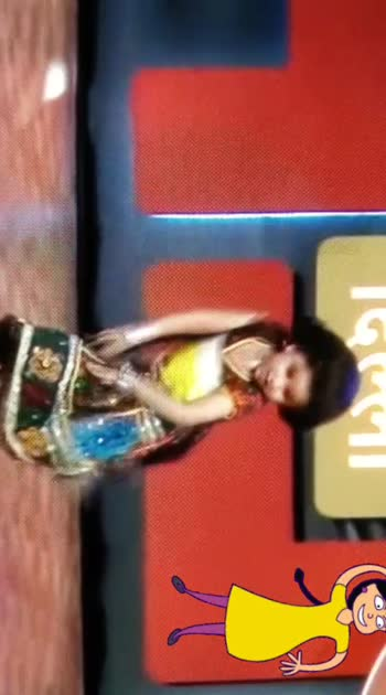 #babydance 😆😆