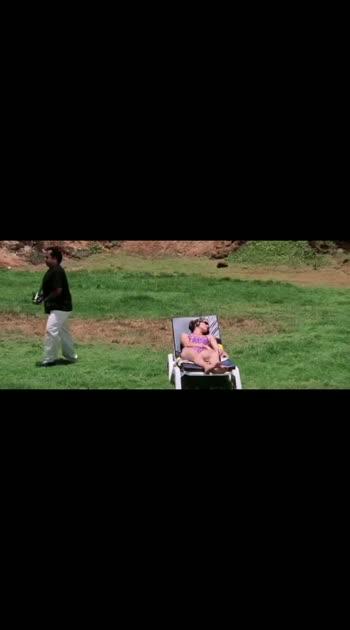 #funnyscene #brahmanandan_comedy 🤣