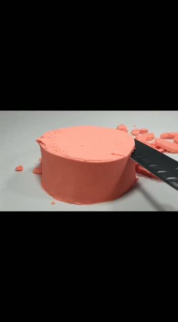 Satisfying Sand cutting #satisfying #asmr #satisfyingvideos #whattsapp