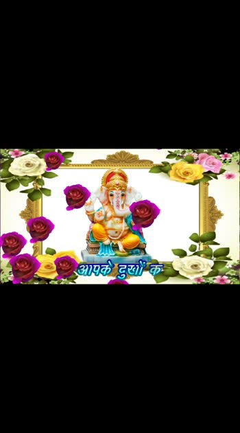 Diwali Status, happy diwali, diwali wishes, diwali whatsapp status, दिवाली, diwali songs,दीपावली