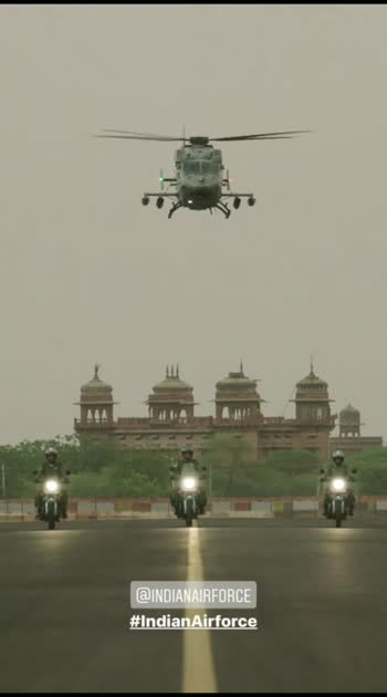#india #airforce #navy #indianarmy #indianairforce #indiannavy