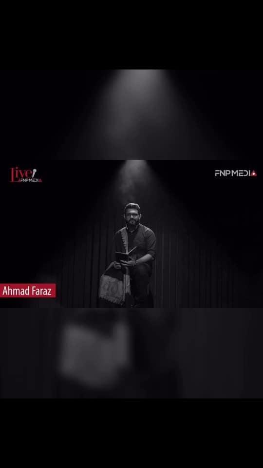 Ahmed Faraz Poetry #ahmadfaraz #poetry #urdupoetry #urdushayari #ahmadfarazshayari #ghazal #ghalib #mirtakimir #roposostar