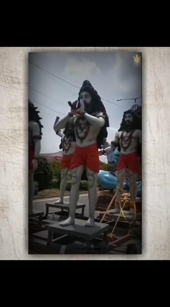 #status #statusvideo #statuslove #god #godsowncountry #sivasivatemple #sivansongs #hindisongs #tamilsong #trendingonroposo #godsowncountry #tamilgodsong