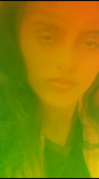 #eyes_on_you #eyeslove #eyeshadow #lookslikefilm #beatschannel #risingstarschannel 🚵🚵🚵