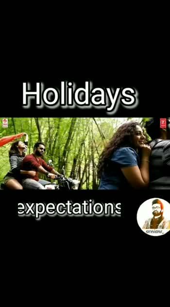 #expectations_vs_reality #hyperaadi #collectibles #followforfollow