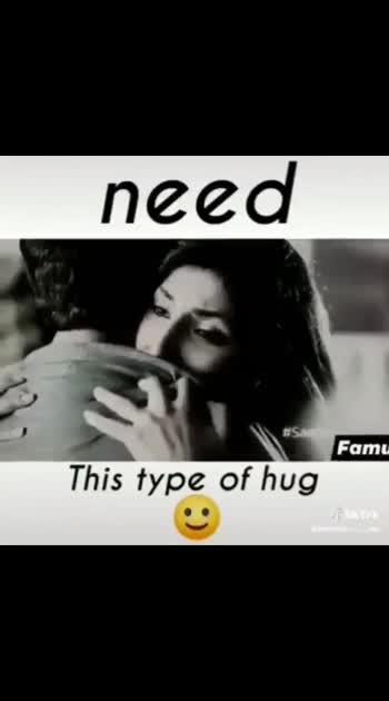 hug #hugday #lovestatus #krishnaradhalove #radha-krishna #romantic #whatsappstatus