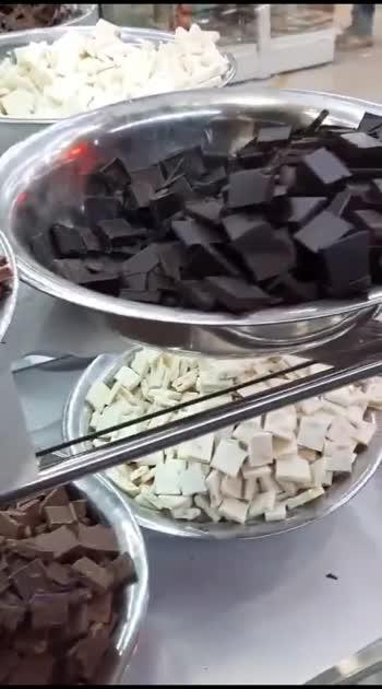 #chocolatelover #followme