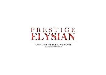 #PrestigeElysian #SouthBangalore #PrestigeGroup #BannerghattaRoad #Ongoing #2BHK #3BHK #Apartments https://www.prestigeelysian.com/floor-plan.html