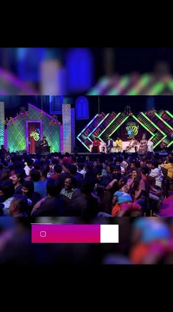 #str #strfans #kpy #kpy-comedy #vijaytv