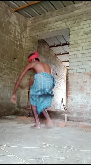 #dancemaster