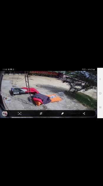 KK COMPUTERS & CCTV CAMRAS