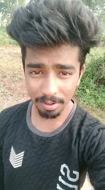 #ekbaarsong 😇😇 #vinayavidheyarama 🙂🙂