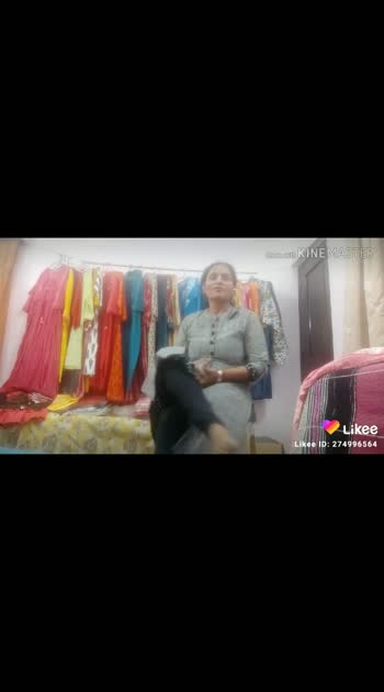 https://youtu.be/gGvioCaTrEk  watch full video with like and subscribe my you tube# channel #kurtisonline  #outfit  #retailer  #wholesale_fashion