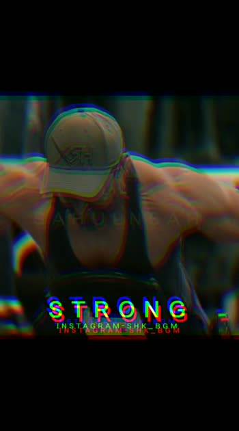 #strong