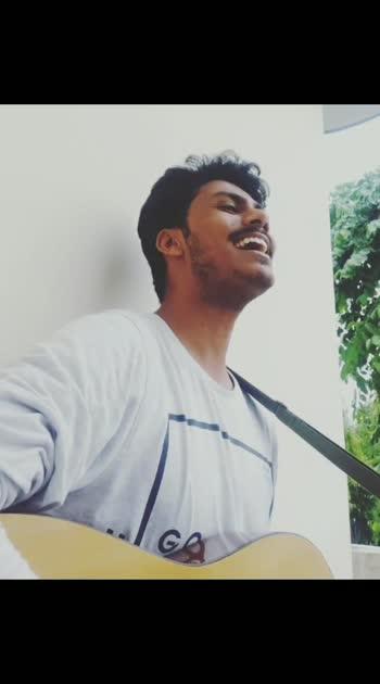 #singer #performer #singingstar