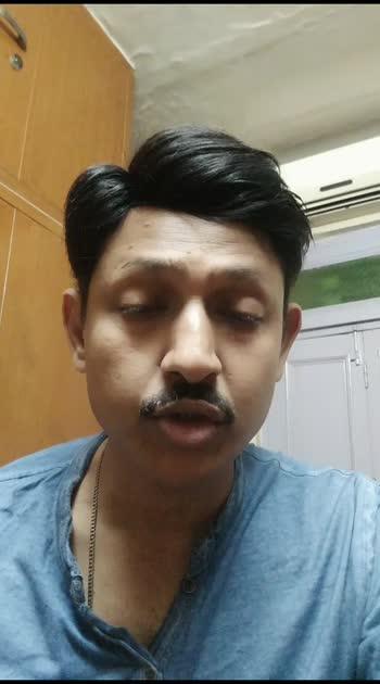 Vaastu #tips #HOUSE #advice #maingate #hole #gaddha #infrontof #check #pillar #tree #ladKi #door #wooden #best #roposo #lokeshaggarwal #jaishreekrishna#India #doyouknow #living #lokeshaggarwal #jaishreekrishna #friends #lol #hindi #caring #salah
