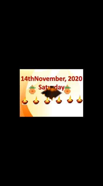 happy Diwali, Diwali subhakanshalu, Diwali subhakanshalu what's up status, happy Diwali what s up status,2020 Diwali subhakanshalu, 2020 Diwali