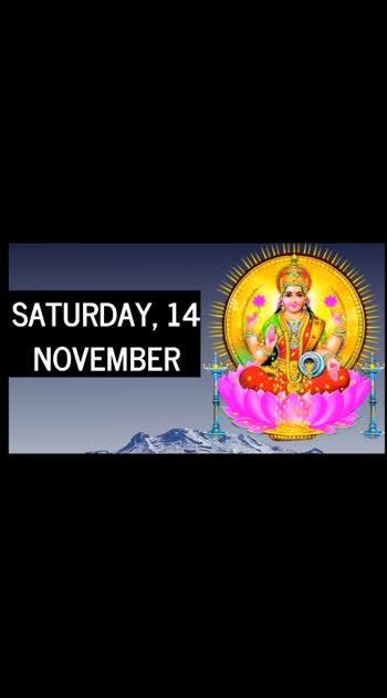 Happy Diwali what's up status,2020 Diwali subhakanshalu, happy Diwali, Diwali whishes, Diwali videos,
