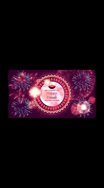 happy Diwali what's up status, happy Diwali subhakanshalu, Diwali wishes, 2020 Diwali subhakanshalu, happy Diwali,