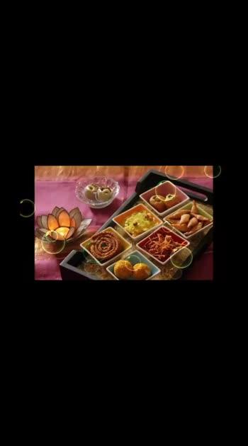 Happy Diwali what's up status, happy Diwali, Diwali subhakanshalu, Diwali whishes,2020 Diwali subhakanshalu,2020 Diwali whishes
