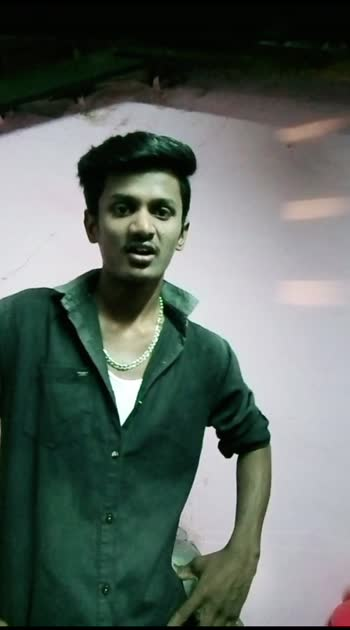 str✌️#roposostars #strfanda #dailypost #dailouge #tamilbeats @roposocontests @monishasingle @gayathrif5ab2e7a @pandiselvim3 @chindutinku1921 @ambet3