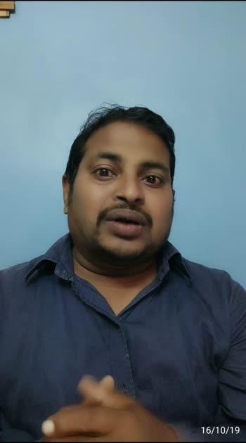 #former#unionminister#minister#chidambaram# #arrested#