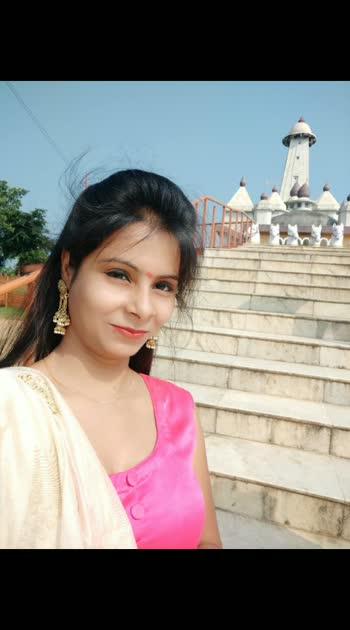 Dewadi temple nd Surya temple....