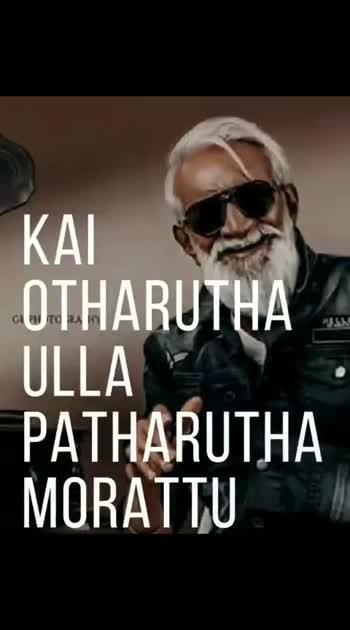 Rahul Don.....😎😎😎😎  #blackandwhite #bnw #monochrome #instablackandwhite #monoart #insta_bw #bnw_society #bw_lover #bw_photooftheday #photooftheday #bw #instagood #bw_society #bw_crew #bwwednesday #insta_pick_bw #bwstyles_gf #irox_bw #igersbnw #bwstyleoftheday #monotone #monochromatic#noir #fineart_photob