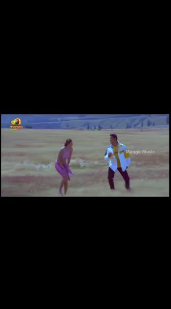 yuvaraju movie songs, Mahesh babu songs, Telugu movie songs, hai re hai debba songs. sakshi shivanad songs, Telugu video songs, love songs