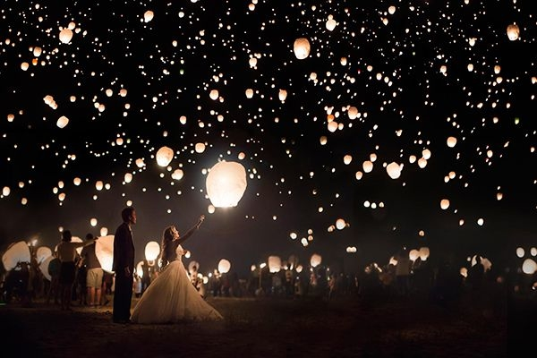 7 wedding exit ideas that will give Goosebumps of fun. Read the details here: http://bit.ly/33zdZ4Z  #weddings #weddingideas #weddingexit #weddinginspirations #weddingcelebrations #weddingfun #123WeddingCards