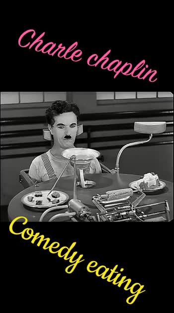 ####comedyact