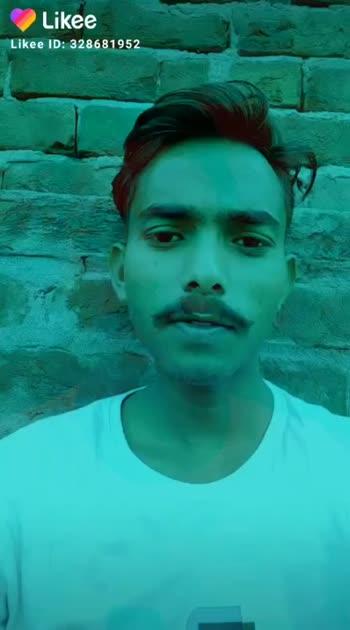 pawanSingh
