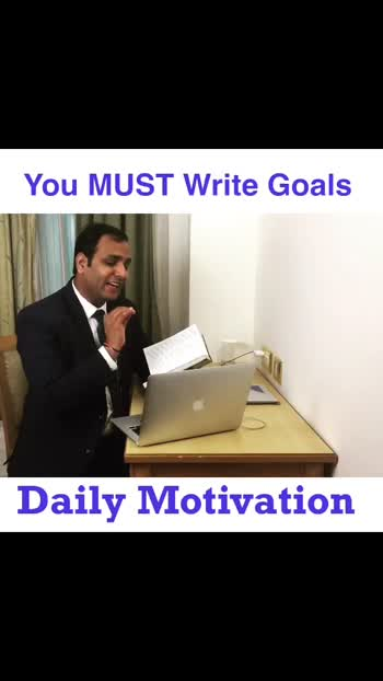 Write your goals When you write it registers in your brain When your write you give commands to your #subconscious mind. #goals #diary #setgoals #thesecret #motivation #success #happiness #dailymotivation #morningmotivation #coschbsr #breakthrough #motivationalspeaker