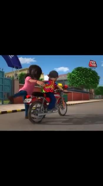 #roposofunnyvideomarathi