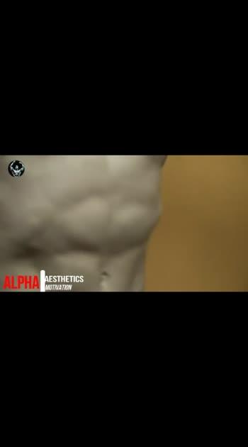 #body #bodybuilding #bodyart #bodybuilder #body-hugging #bodybuildingmotivation #bodytransformation #bodybuilders #gymnastic #gymnastic #gymlife #gymlovers #gymlovers #gymmotivation #gymworkout #gymgirl #gymlover #gymvideos