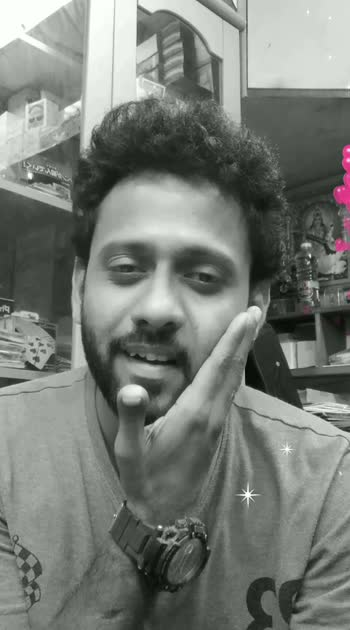 #roposostar #wow #tamil #suriyajyothika
